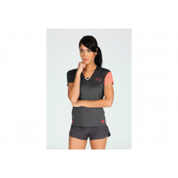 Uglow I-Run Special W vêtement running femme