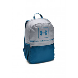 Under Armour Project 5 Backpack Sac à dos - Gris