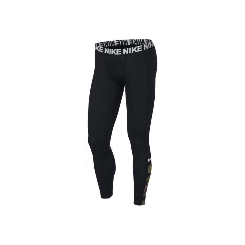 Nike Collant Dry Training M vêtement running homme b3f386e7d58