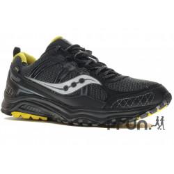 Saucony Grid Excursion TR10 Gore-Tex M Chaussures homme
