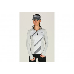 Zoot Dawn Patrol 1/2 Zip W vêtement running femme
