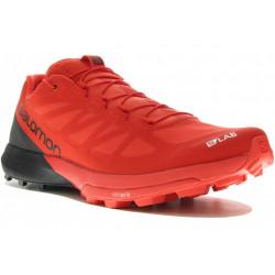 Salomon S-Lab Sense 6 SG M Chaussures homme