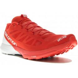 Salomon S-Lab Sense 6 M Chaussures homme