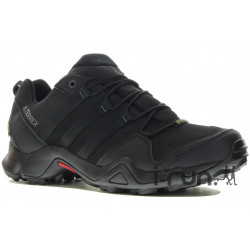 adidas AX2 Gore-Tex M Chaussures homme