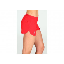Odlo Short Swing W vêtement running femme