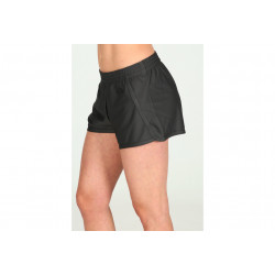The North Face Short Pulse W vêtement running femme