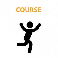 visuel en attente pour la course Starting Girls Run