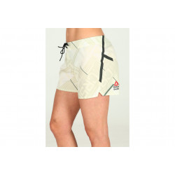 Reebok Short Crossfit Knees Out W vêtement running femme