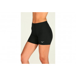 Mizuno Short DryLite Core W vêtement running femme