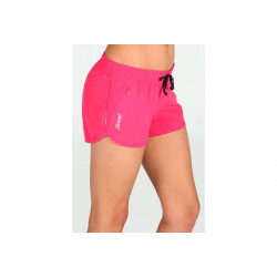 Zoot Short Run 101 3inch W vêtement running femme