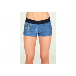 Reebok Short Crossfit Speed W vêtement running femme