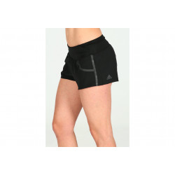 adidas Short Ultra W vêtement running femme