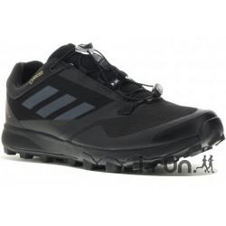 adidas Terrex TrailMaker Gore-Tex M Chaussures homme