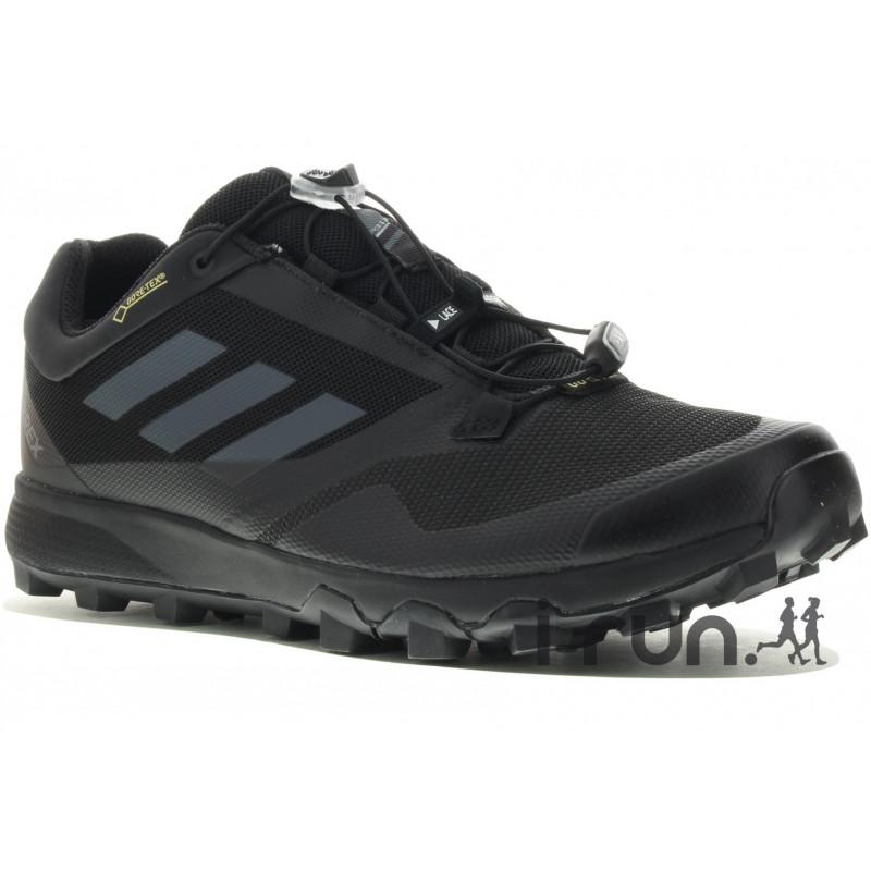 adidas Terrex TrailMaker Gore Tex M Chaussures homme