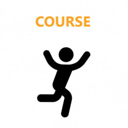 visuel en attente pour la course JogPom, Jogging des pommiers