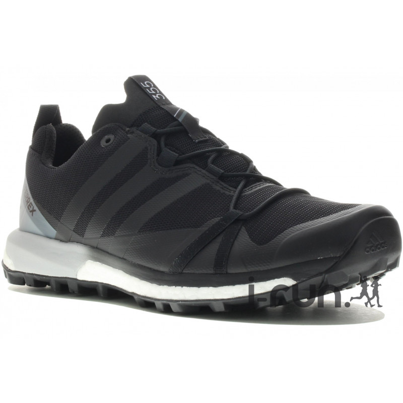 adidas Terrex Agravic Gore Tex M Chaussures homme