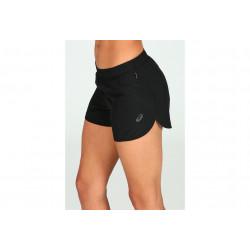 Asics 3.5 Inch W vêtement running femme