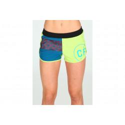 Reebok Short CrossFit W vêtement running femme