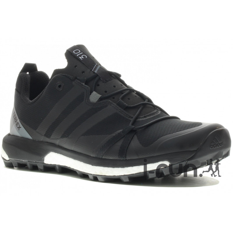 adidas Terrex Agravic M Chaussures homme