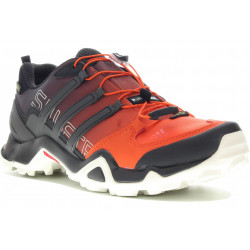 Swift Chaussures Homme R Gore M Tex Adidas Terrex 9IED2H