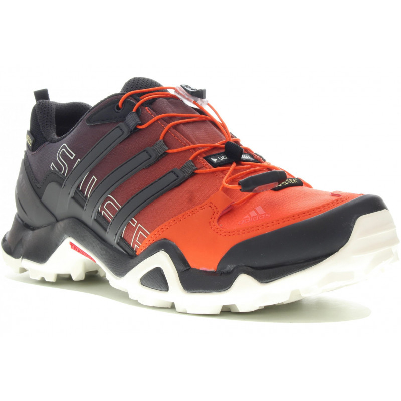 new york buy online sale online adidas Terrex Swift R Gore-Tex M Chaussures homme