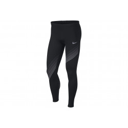 Nike Power Run M vêtement running homme