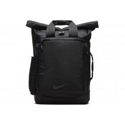 Nike Vapor Energy 2.0 Sac à dos
