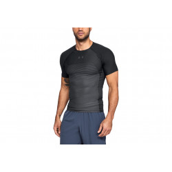 Under Armour Threadborne Vanish Compression M vêtement running homme