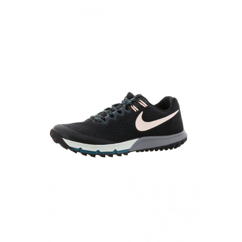 reputable site 519ae 45448 Nike Air Zoom Terra Kiger 4 - Chaussures running pour Homme