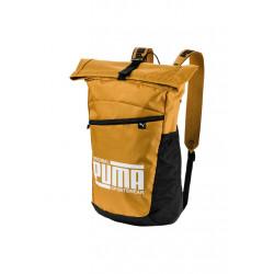 Puma Sole Backpack Sac à dos - Jaune