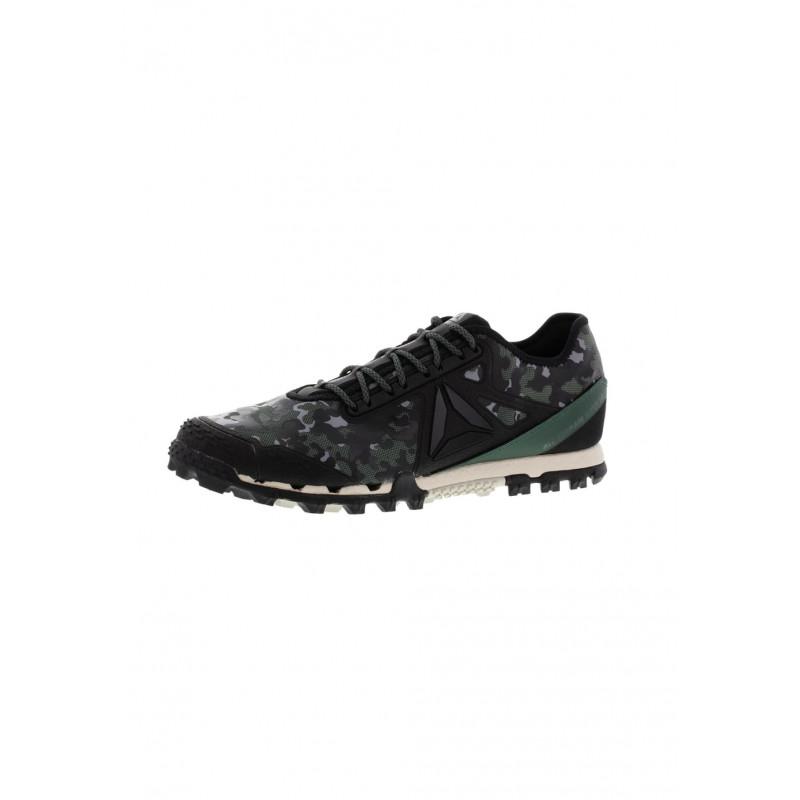 Running All Et Chaussures 0 Reebok Sur Terrain Test Super 3 Avis Aw1HfqH