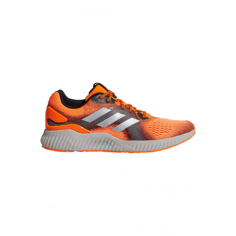adidas Aerobounce St M Chaussures running pour Homme Blanc