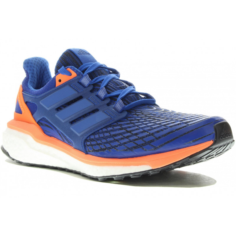 Boost M Adidas Homme Energy Chaussures NOP80ZwnkX