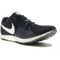 Nike Zoom Rival XC W Chaussures running femme