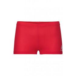Odlo Panty Special Cubic St - Sous-vêtements sport pour Femme - Rouge