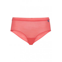 Odlo Suw Bottom Panty Natural + Ceramiwool Li -... 35 404fe4bfa74
