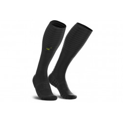Compressport Full Socks Oxygen Black Édition 10 Years Chaussettes