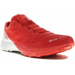 Salomon S-Lab Sense 7 W Chaussures running femme