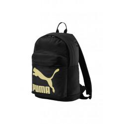Puma Originals Backpack Sac à dos - Noir