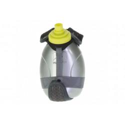 Nathan Porte Bidon QuickShot 300 ml Sac hydratation / Gourde