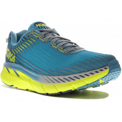 Hoka One One Clifton 5 M Chaussures homme
