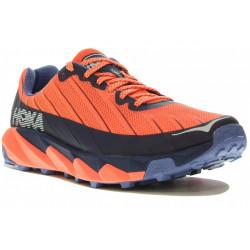 Hoka One One Torrent W Chaussures running femme