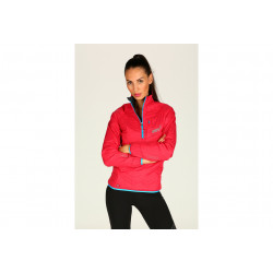 Inov-8 Veste Race Elite 220 Thermoshell W vêtement running femme