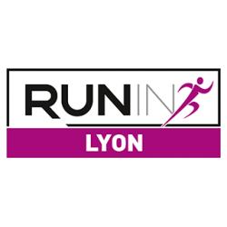 Run in Lyon - 4 parcours au programme : 10 km, semi et marathon de Lyon ainsi qu'un marathon-Relais