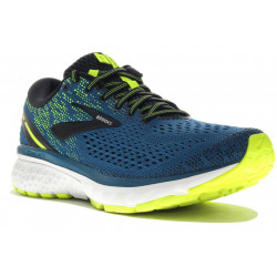 Brooks Ghost 11 M Chaussures homme