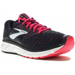 Brooks Glycerin 16 W Chaussures running femme