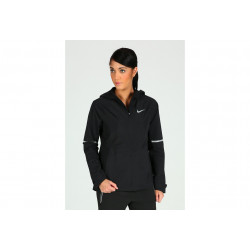 Nike Zonal AeroShield Hooded W vêtement running femme