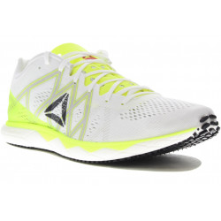 Reebok Floatride Run Fast Pro W Chaussures running femme