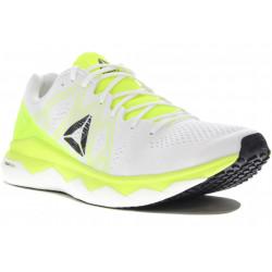 Reebok Floatride Run Fast M Chaussures homme