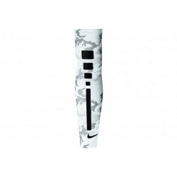 Nike Pro Graphic Elite Manchons